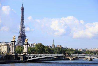 urology in Paris